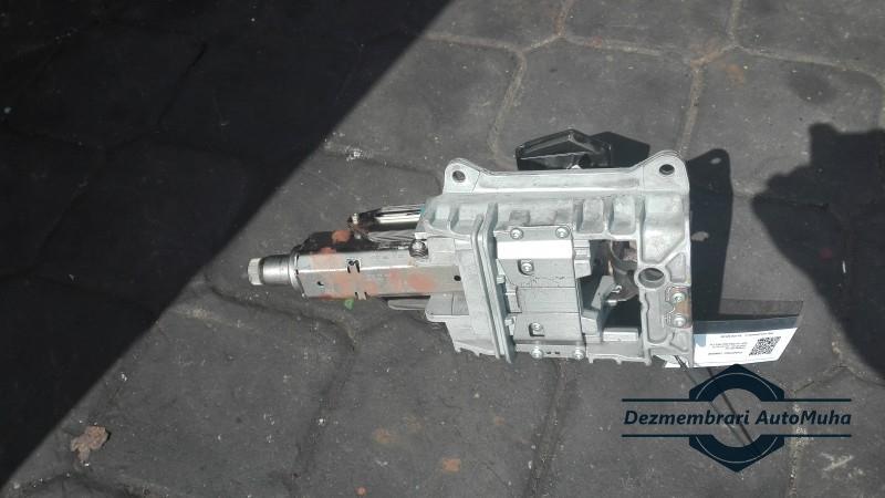 Coloana directie Audi 4F0905852B